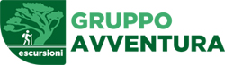 Gruppo Avventura Rafting Lao