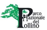 Logo Parco del Pollino