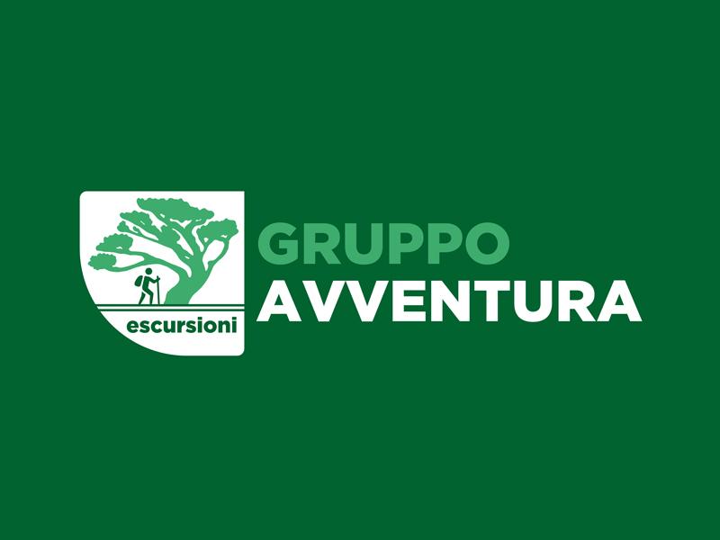 Acqua Trekking | Gruppo Avventura
