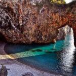 Non Solo Rafting Calabria